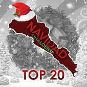 Navidad Sinaloense Top 20 by Various Artists
