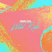 Wild Ride by Jimkata
