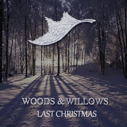 Last Christmas by Woods
