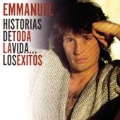 La Historia De Toda La Vida by Emmanuel