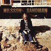 Sandman by Harry Nilsson