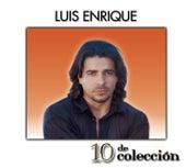10 De Colección by Luis Enrique