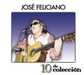 10 De Colección by Jose Feliciano