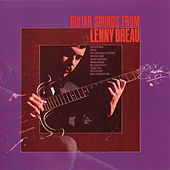 Guitar Sounds by Lenny Breau