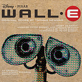 Wall-E by Various Artists