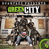 Do It by Scarface