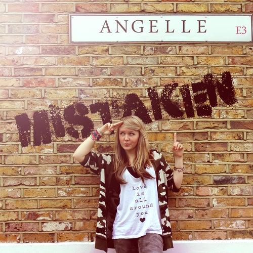 Mistaken by Angel'le