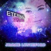 Eternal Youth von Jimmie Lunceford