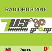 Radio Hits (7Us Collection 2015) by Various Artists