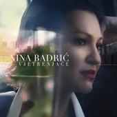 Vjetrenjace by Nina Badric