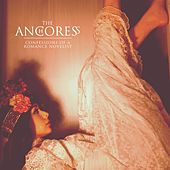 P.S. Fuck You by Anchoress