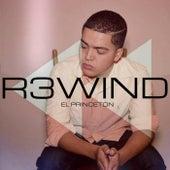 Rewind by Princeton