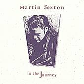 In The Journey by Martin Sexton