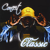 Classic by Conceit