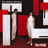 De Stijl by White Stripes