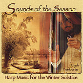 Sounds of the Season by Aryeh Frankfurter