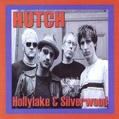 Hollylake & Silverwood by Hutch