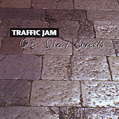 On Silent Streets by Traffic Jam
