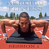 Aerobic Fitness Session by Various Artists