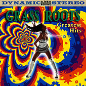 Greatest Hits by Grass Roots