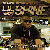 Money Is My Motivation by Various Artists