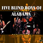 In The Spirit by The Five Blind Boys Of Alabama