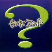 ? by Enuff Z'Nuff