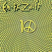 10 by Enuff Z'Nuff