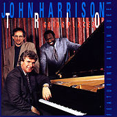 Going Places by John Harrison Trio