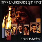 Back To Basics by Uffe Markussen