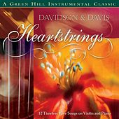 Heartstrings by David Davidson