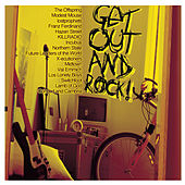 Get Out and Rock by Various Artists
