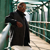 What Do You Do by Dave Hollister