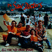 All The Way From Tuam by The Saw Doctors