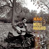 Hag: The Best of Merle Haggard by Various Artists