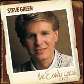 The Early Years by Steve Green
