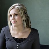 Join The Song EP by Vicky Beeching