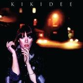 Kiki Dee by Kiki Dee