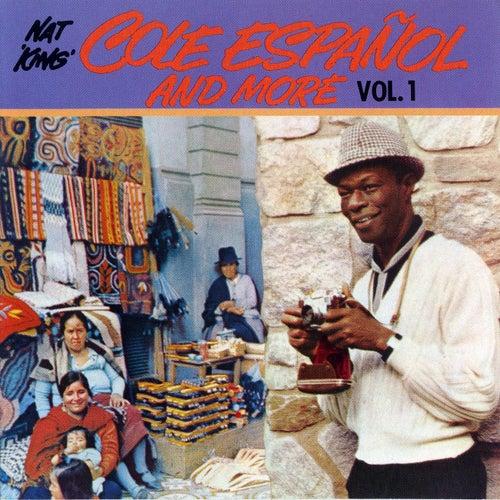Cole Espanol by Nat King Cole