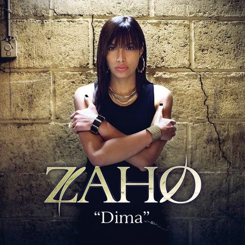 Dima by Zaho