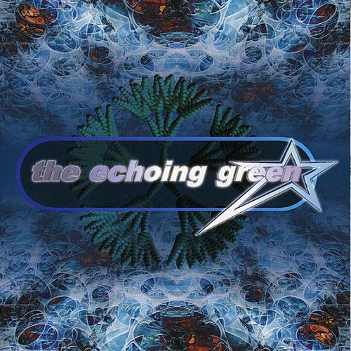 The Echoing Green by The Echoing Green