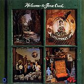 Welcome To Goose Creek by Goose Creek Symphony