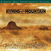 Hymns On The Mountain by Craig Duncan