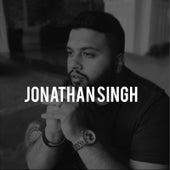 Jonathan Singh by Jonathan Singh