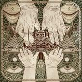 Scornful of Icons by Phazm