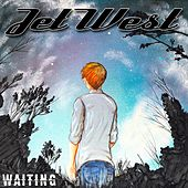 Waiting by Jet West