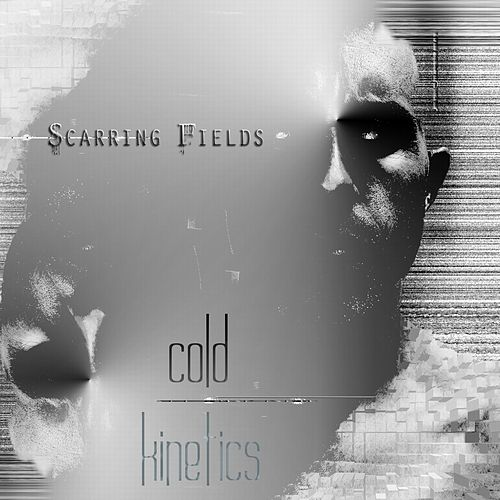 Cold Kinetics by Scarring Fields