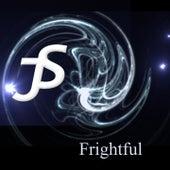 Frightful by JS