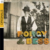Porgy & Bess by Joe Henderson