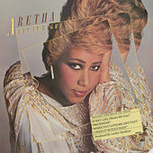 Get It Right by Aretha Franklin